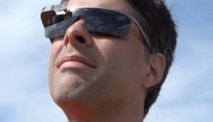 Google Glass Explorer Open To Everyone