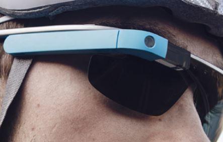 Restaurant: Google Glassholes Hurt Reviews?