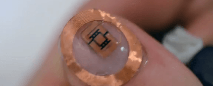 Unlock Your Phone with NFC Ring