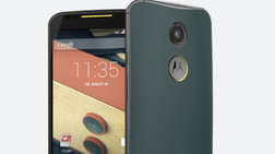 Moto X pre-order on September 16 + Moto 360