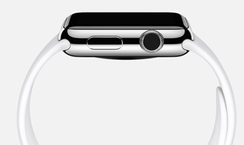 Apple iWatch Battery Life Still an Issue