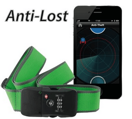 Shapeheart Heart Rate Monitoring Armband Cool Wearable