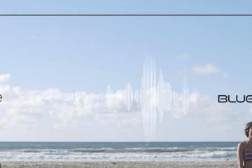 Bluewire Records Smartphone Calls