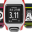 TomTom GPS Sport Watches Now Support Nike+ Running App