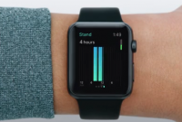 Apple Watch Guided Tour: Activity, Workout, Apple Pay