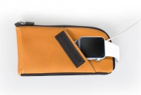 Time Travel Case for Apple Watch