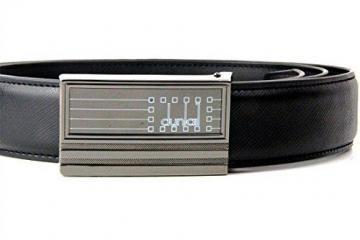 Belt Spy Camera Records 1080p Video