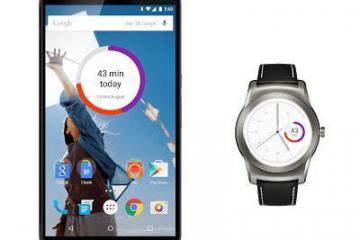 Google Fit Now Estimates Distance & Calories