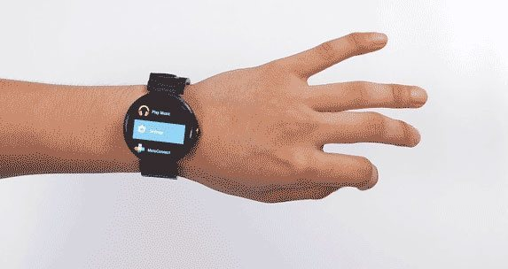 android-wear-aria