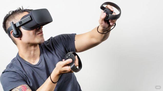 oculus-controller