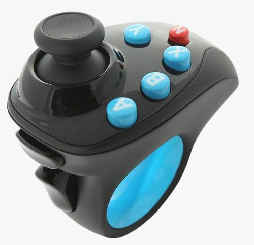 In The Next Few Years Consumers Are Going To Have Access Many Quality Virtual Reality Systems You Could Always Use A Regular Controller Play Games