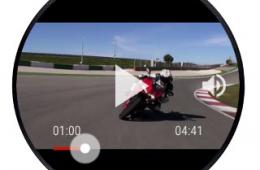 video-android-wear