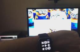 applewatch-vlc