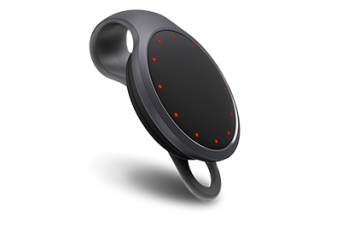 Misfit's Flash Link: Wearable For $19.99