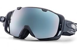 Cyclops Gear Avalanche