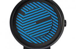 optical-watch