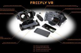 freefly-vr