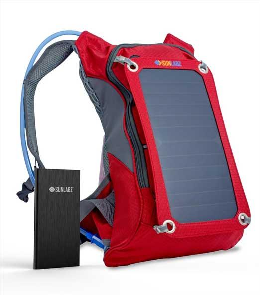 sunlabz-backpack