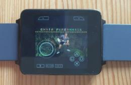 psp-android-wear