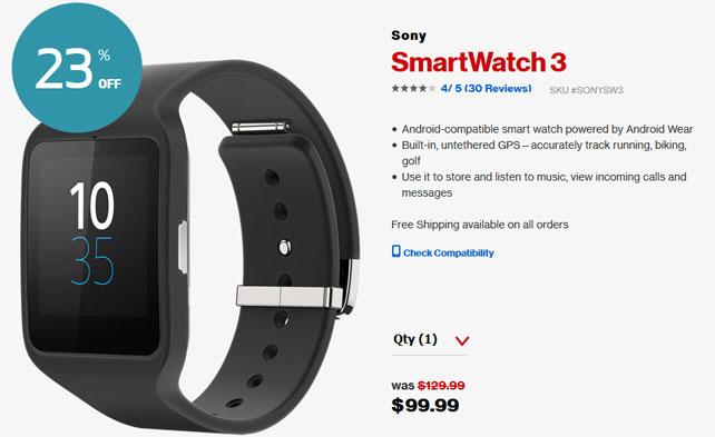 sony-smartwatch-deal