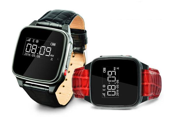 haier-smartwatches-seniors