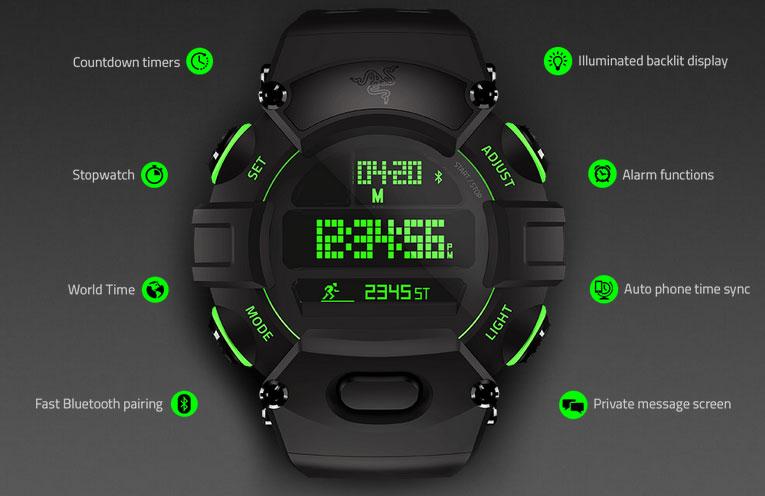 nabu-watch