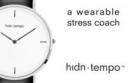 hidn-tempo