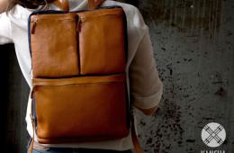 modular-backpack