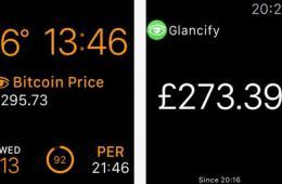Glancify-app
