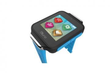 Kurio Watch: Bluetooth Smartwatch for Kids