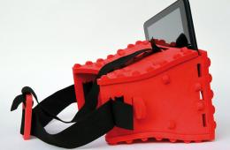 Stooksy-VR-Spektiv-Tab7