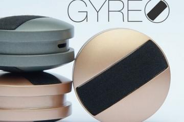 GYREO Motion Capture Device / Smart Button