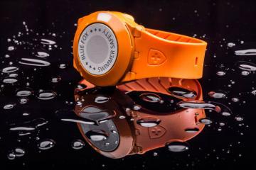 BlueFox ST1 Anti-Drowning Bracelet