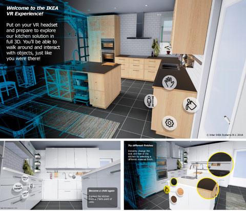Virtual-Reality-Kitchen-for-HTC-Vive
