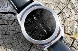 global-timer