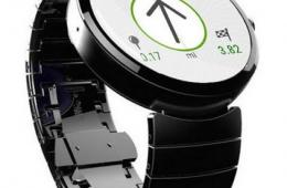 ViewRanger-on-Android-Wear-Devices