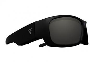 GoVision Pro 2 1080p HD Video Glasses