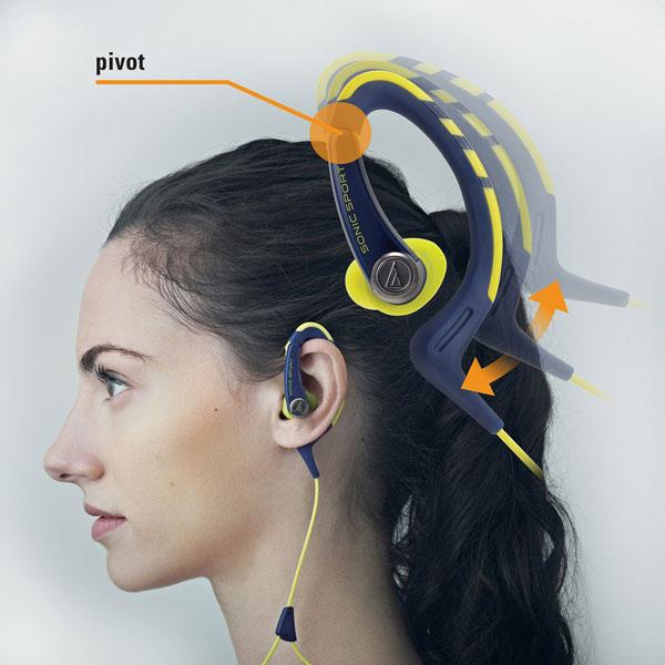 Audio-Technica-ATH-SPORT1