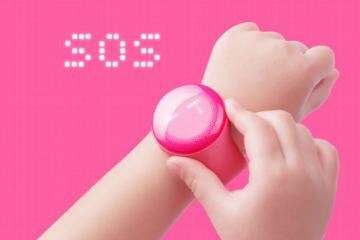 Mi Bunny Kids Smart Watch