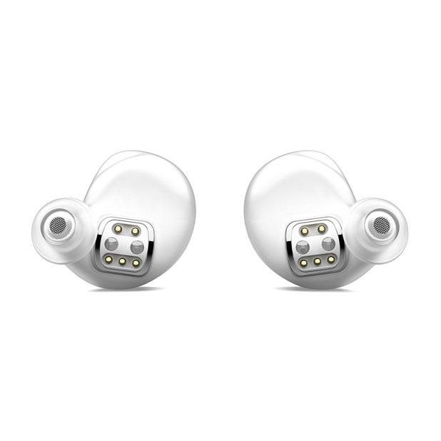 The-Dash-App-enabled-Headphones