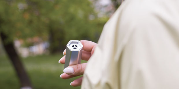 Breathe-Wearable-Air-Purifier