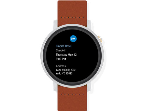 TripIt-App-for-Android-Wear