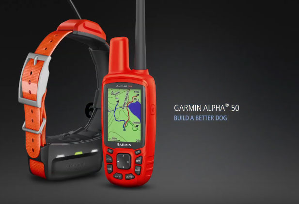 Alpha-50-Tracker