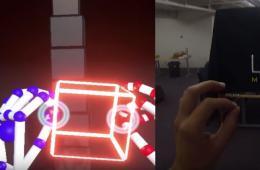Blocks-VR-Orion