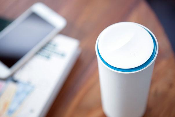Pryme-Vessyl-Smart-Hydration-Tracker