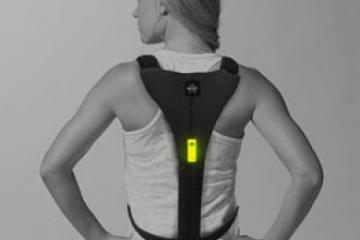 Beast Sensor: Smart Gym Companion