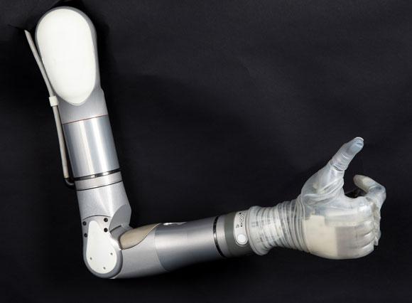 Mobius_Bionics_LUKE_Arm