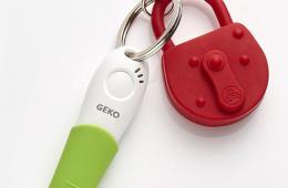 gecko-smart-whistle