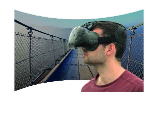 HTC-Vive-with-Eye-Tracking