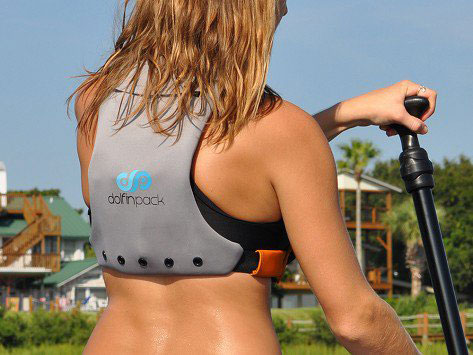 DolfinPack-Multi-Sport-Hydration-Kit